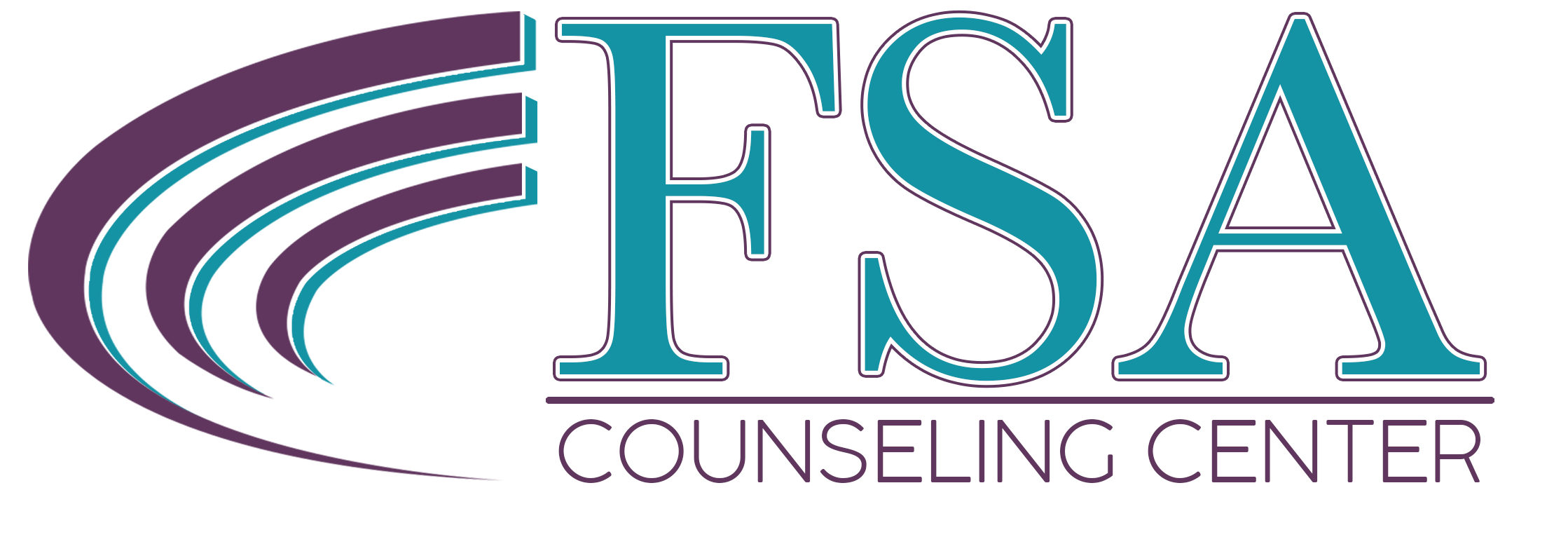 FSA Counseling Center